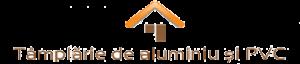 Tamplarie aluminiu PVC